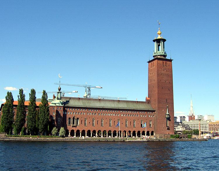 stockholm city eskort rosasidor