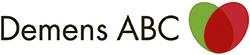 Demens ABC