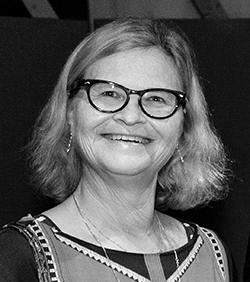 Maria Eriksdotter