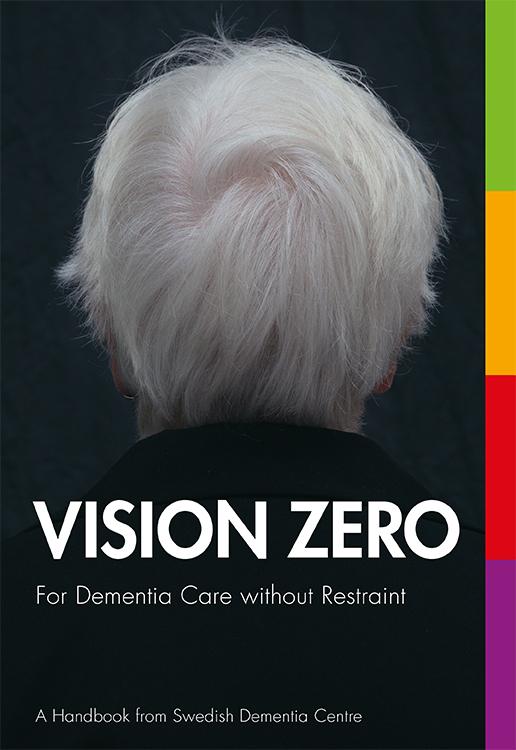 Publication. Vision zero